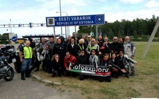 motoexplora-viaggio-repubbliche-baltiche-agosto-2013-26