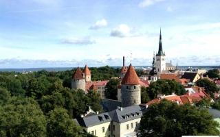motoexplora-viaggio-repubbliche-baltiche-agosto-2013-27