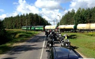 motoexplora-viaggio-repubbliche-baltiche-agosto-2013-29