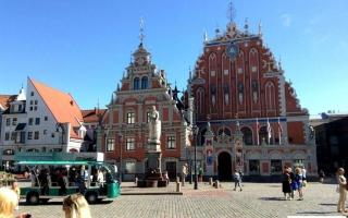 motoexplora-viaggio-repubbliche-baltiche-agosto-2013-30