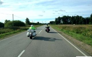motoexplora-viaggio-repubbliche-baltiche-agosto-2013-33
