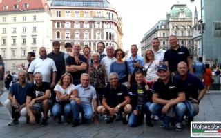 motoexplora-viaggio-nelle-repubbliche-baltiche-agosto-2015-01