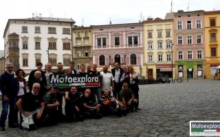 motoexplora-viaggio-nelle-repubbliche-baltiche-agosto-2015-03