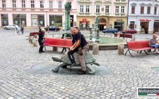 motoexplora-viaggio-nelle-repubbliche-baltiche-agosto-2015-05