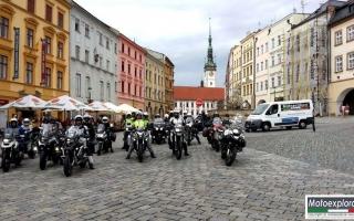 motoexplora-viaggio-nelle-repubbliche-baltiche-agosto-2015-06