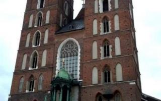 motoexplora-viaggio-nelle-repubbliche-baltiche-agosto-2015-07