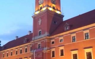 motoexplora-viaggio-nelle-repubbliche-baltiche-agosto-2015-11