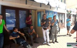 motoexplora-viaggio-nelle-repubbliche-baltiche-agosto-2015-12