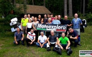 motoexplora-viaggio-nelle-repubbliche-baltiche-agosto-2015-15