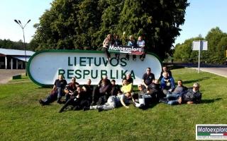 motoexplora-viaggio-nelle-repubbliche-baltiche-agosto-2015-16
