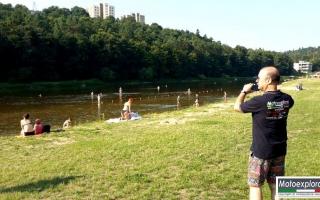 motoexplora-viaggio-nelle-repubbliche-baltiche-agosto-2015-17