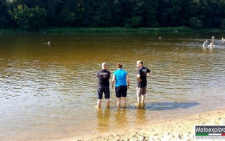 motoexplora-viaggio-nelle-repubbliche-baltiche-agosto-2015-18