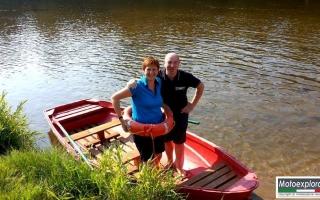 motoexplora-viaggio-nelle-repubbliche-baltiche-agosto-2015-19