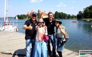 motoexplora-viaggio-nelle-repubbliche-baltiche-agosto-2015-22