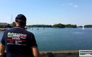 motoexplora-viaggio-nelle-repubbliche-baltiche-agosto-2015-24