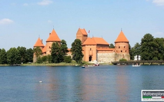 motoexplora-viaggio-nelle-repubbliche-baltiche-agosto-2015-27