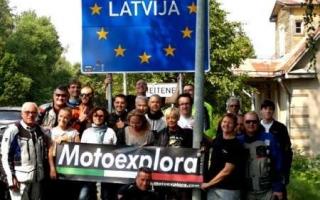 motoexplora-viaggio-nelle-repubbliche-baltiche-agosto-2015-32