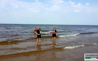 motoexplora-viaggio-nelle-repubbliche-baltiche-agosto-2015-41