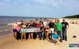 motoexplora-viaggio-nelle-repubbliche-baltiche-agosto-2015-42