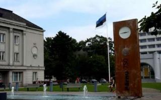 motoexplora-viaggio-nelle-repubbliche-baltiche-agosto-2015-45