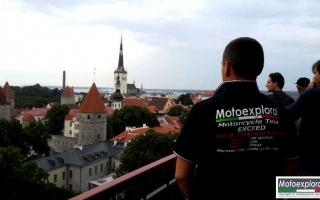 motoexplora-viaggio-nelle-repubbliche-baltiche-agosto-2015-47