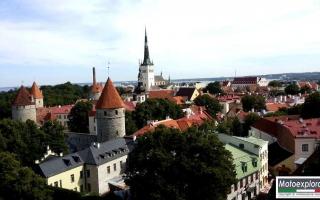 motoexplora-viaggio-nelle-repubbliche-baltiche-agosto-2015-49