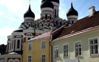 motoexplora-viaggio-nelle-repubbliche-baltiche-agosto-2015-50