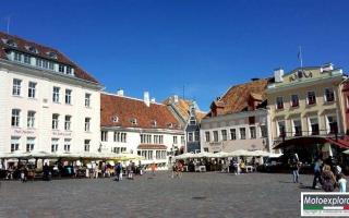motoexplora-viaggio-nelle-repubbliche-baltiche-agosto-2015-52