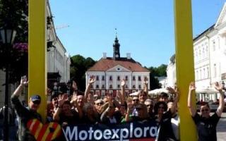 motoexplora-viaggio-nelle-repubbliche-baltiche-agosto-2015-56
