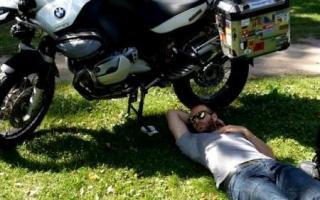 motoexplora-viaggio-nelle-repubbliche-baltiche-agosto-2015-66