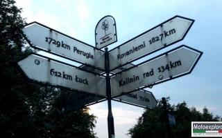 motoexplora-viaggio-nelle-repubbliche-baltiche-agosto-2015-71
