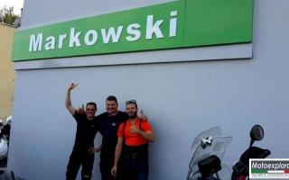 motoexplora-viaggio-nelle-repubbliche-baltiche-agosto-2015-77