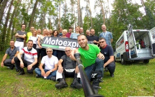 motoexplora-viaggio-nelle-repubbliche-baltiche-agosto-2015-85