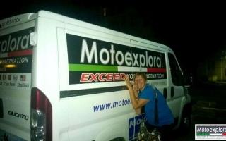 motoexplora-viaggio-nelle-repubbliche-baltiche-agosto-2015-95