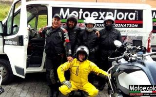motoexplora-russia-2016-08-04