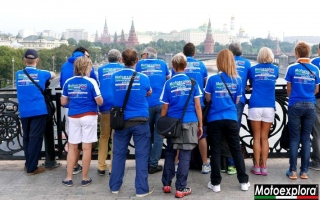 motoexplora-russia-2016-08-10