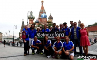 motoexplora-russia-2016-08-11