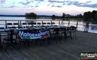 motoexplora-russia-2016-08-12