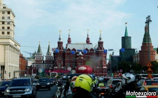 motoexplora-russia-2016-08-17