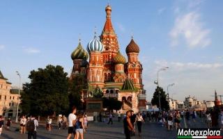 motoexplora-russia-2016-08-18