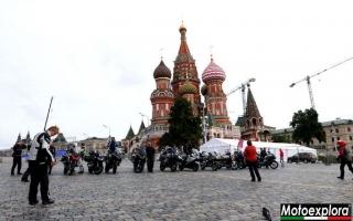 motoexplora-russia-2016-08-21