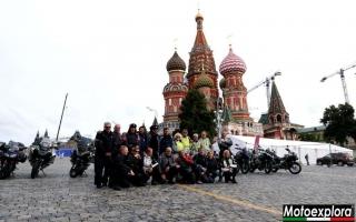 motoexplora-russia-2016-08-23