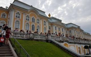 2017-08-russia-17