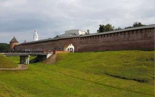 2017-08-russia-20