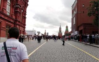 2019-08-russia-19
