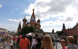 2019-08-russia-21