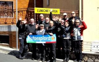 motoexplora-viaggio-in-sardegna-maggio-2011-01