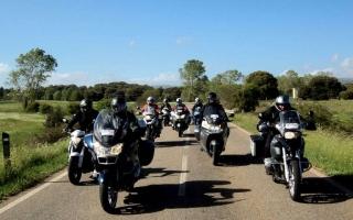 motoexplora-viaggio-in-sardegna-maggio-2011-02