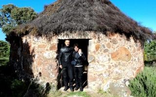 motoexplora-viaggio-in-sardegna-maggio-2011-03