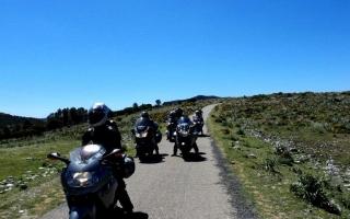 motoexplora-viaggio-in-sardegna-maggio-2011-08